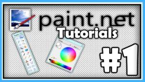 paint-net-indir