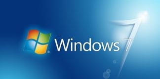 sifresi-unutulmus-windows-7-bilgisayari-kurtarma
