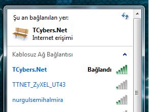 Turkcell pc bedava internet