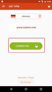 turkcell bedava internet yontemi