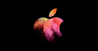apple cihaz degisimi