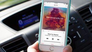 iphone ucretsiz muzik indirme programlari