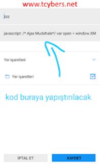 Turkcell bedava instagrama girme