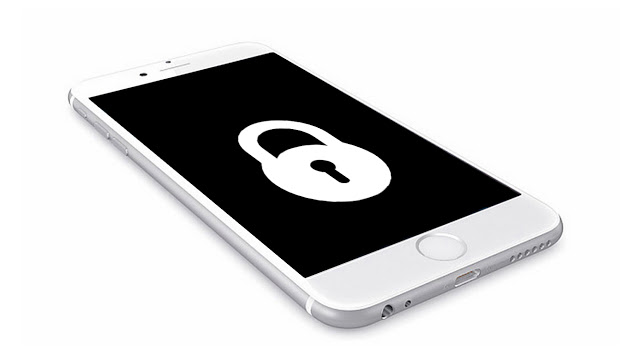 iphone-virus-temizleme
