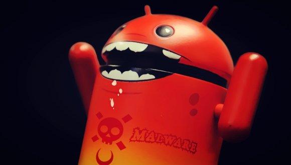 android-antivirus-programlari