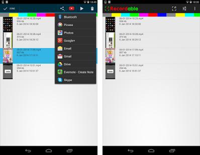 android-en-iyi-ekran-kaydedici
