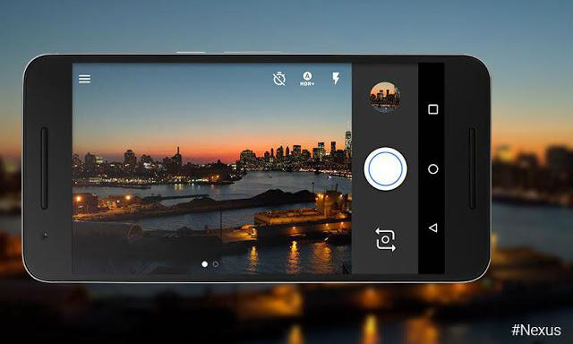 android-en-iyi-resim-cekme-uygulamalari