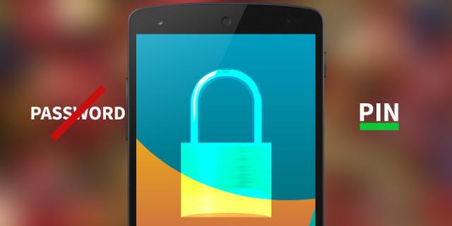 android-en-iyi-sifre-koyma-uygulamasi