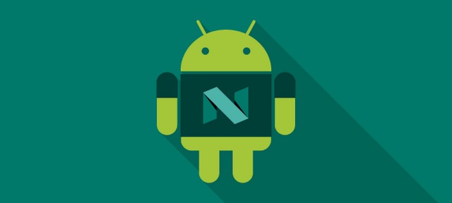 android-isletim-sistemi-nedir