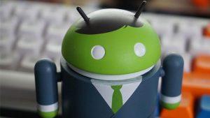 android-kasma-sorununa-cozum