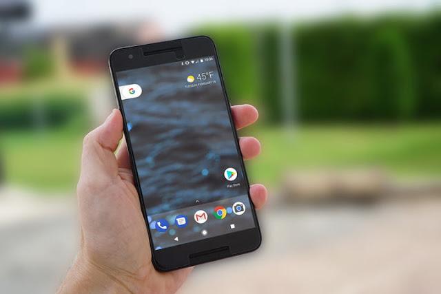 android-rootsuz-ekran-kayit-programlari