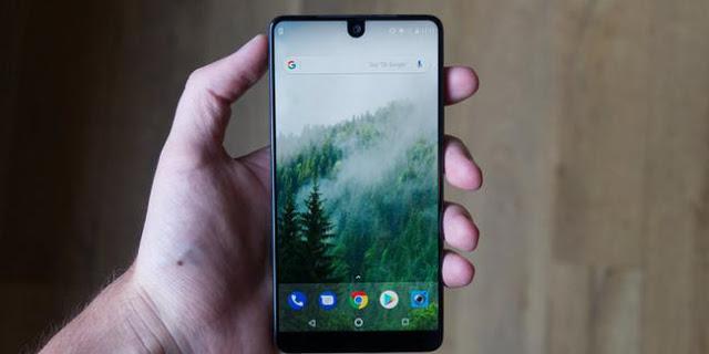 en-iyi-android-telefonlar-3