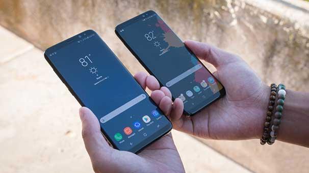 en-iyi-android-telefonlar-4