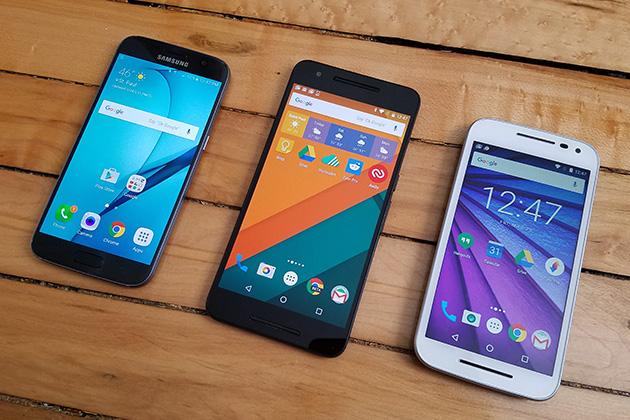 en-iyi-telefonlar