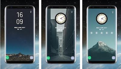 samsung-galaxy-s8-kilit-ekrani-uygulamasi