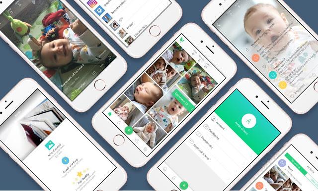 iphone-en-iyi-resim-uygulamalari