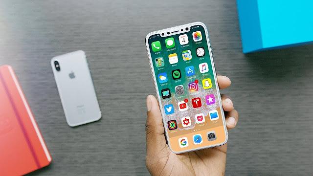 iphone-bilinmeyen-ozellikleri
