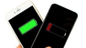 iphone-pil-kapasitesi-kontrolü