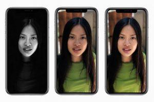 iphone-portre-modu-nasil-kullanilir