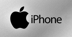 iphone-yazi-stili-degistirme