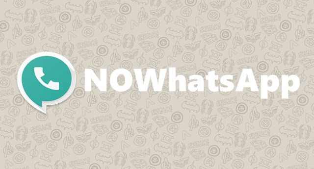 no-whatsapp-apk-indir