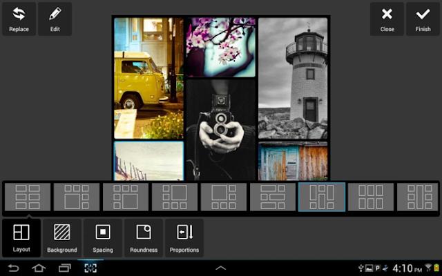 iphone en iyi resim uygulamalari