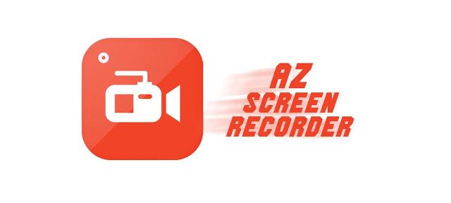 rootsuz-ekran-kayit-programi