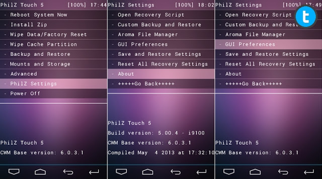philz-touch-recovery-kurulumu