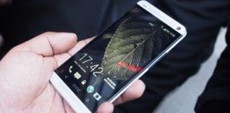 htc-one-m7-android-8.0-oreo-custom-rom-yukleme