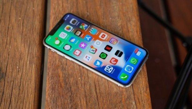 iphone-x-ekran-goruntusu-alma