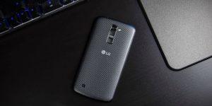 lg-k10-android-8.0-oreo-custom-rom-yukleme