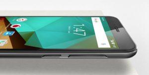 vodafone-smart-7-ekran-goruntusu-alma