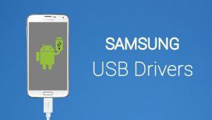 samsung-usb-driver-indir