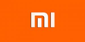 Xiaomi-usb-driver-indir