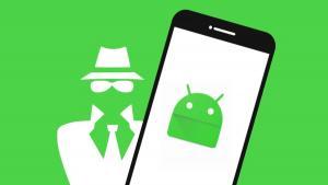 android-cihazı-rootlamak