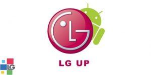 lg-cihazlara-stock-rom-yuklemek