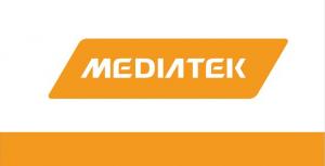 mtk-usb-driver-kurulumu