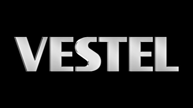 vestel-usb-driver-indir