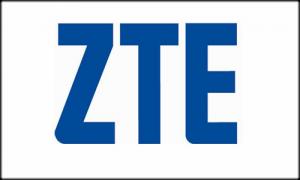 zte-usb-driver-indir