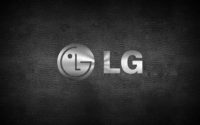 LG Cihazlara Stock Rom Yükleme