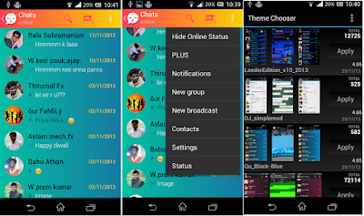 whatsapp-plus-apk-indir