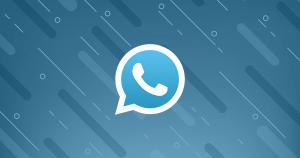 whatsapp-plus-son-sürüm-apk-indir
