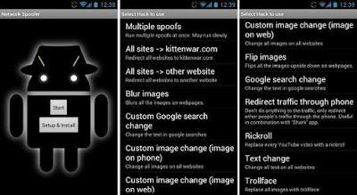 android-wifi-şifre-kırma