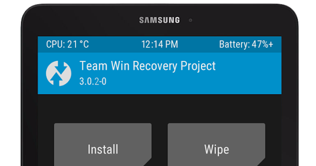 android-ozel-recovery-sistemi