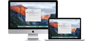 MAC`de Ekran Görüntüsü Alma