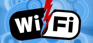 wifi-şifre-kırma