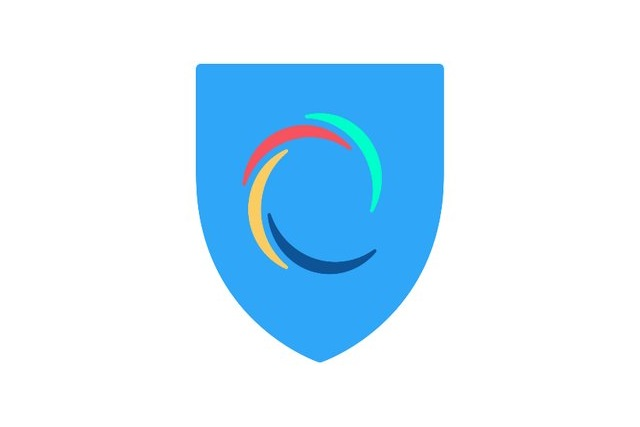 Hotspot-Shield-VPN