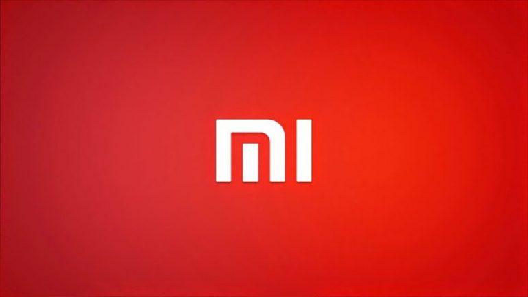 Xiaomi-Mi-rom-yukleme
