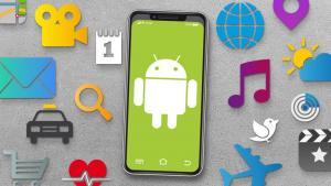android-telefon-takip