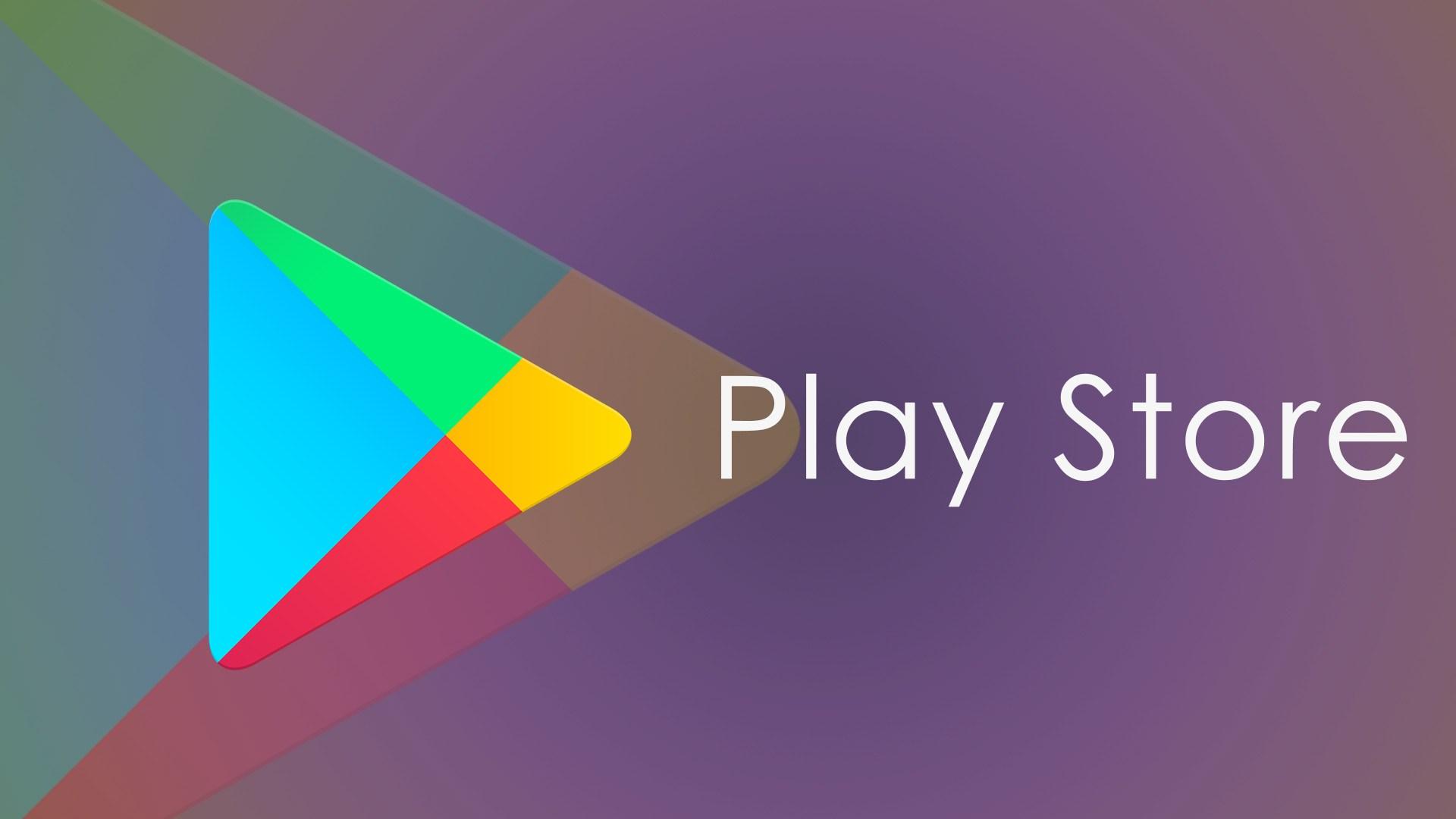 google-play-store-498-hatası-cozumu